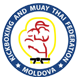 Federation of Muay Thai and Kickboxing of Moldova