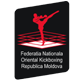 National Federation of Oriental Kickboxing of Moldova