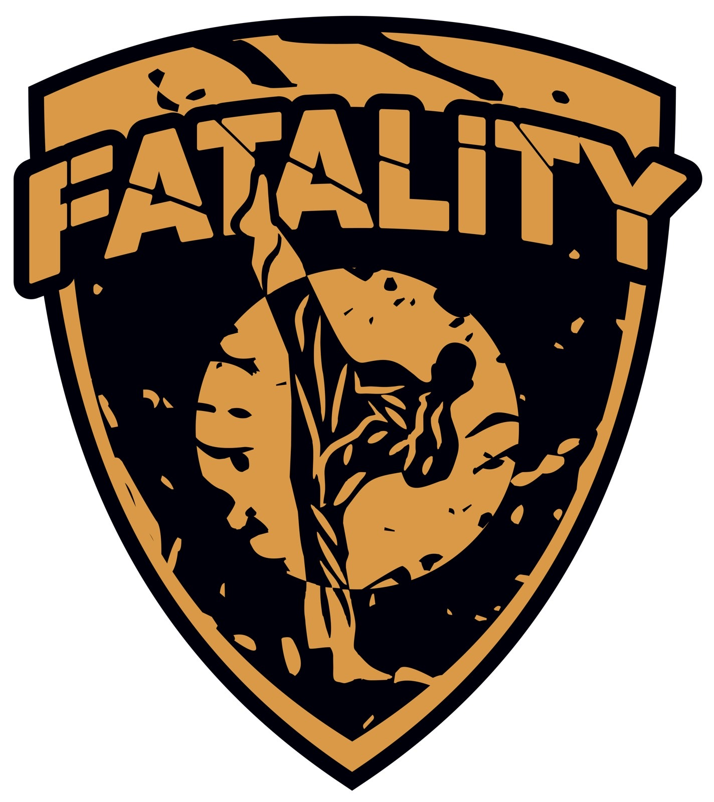 CLUB «FATALITY» (KARATE SHOTOKAN)