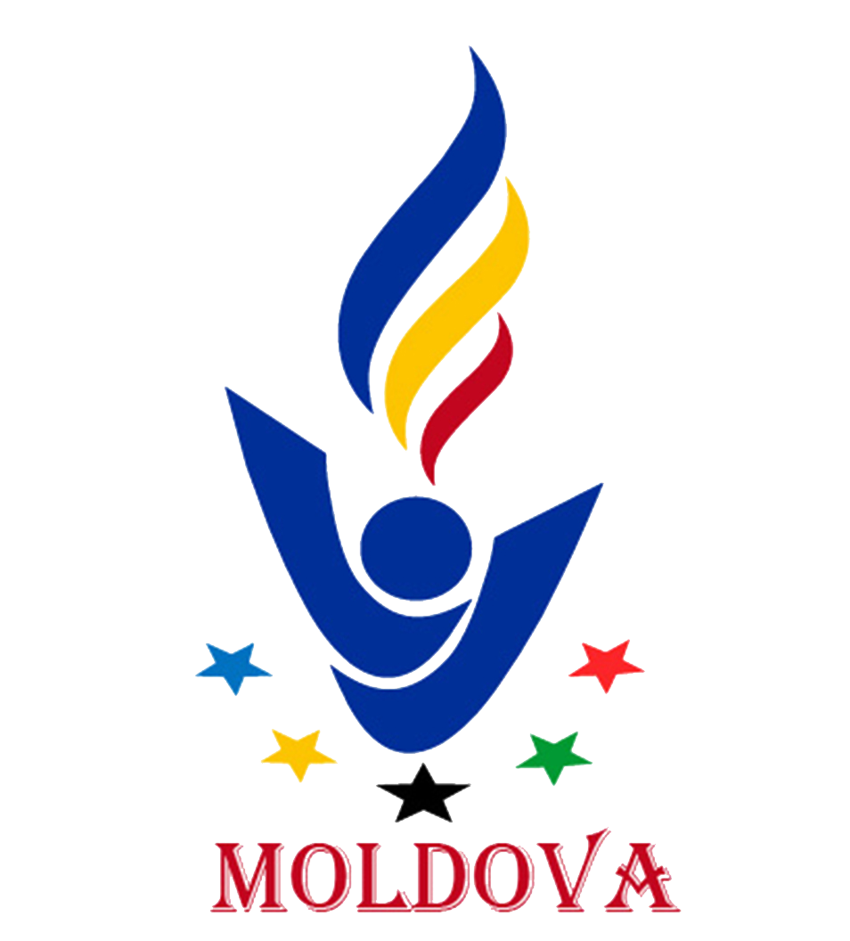 Federation of Student Sports and Veterans of Sports of Moldova