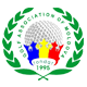 Golf Association of Moldova