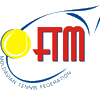 Tennis Federation of Moldova