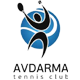 Tennis Club AVDORVA