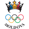 The National Olympic Committee of Moldova
