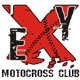 Motocross club
