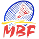 Federation of Badminton of Moldova