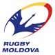 Rugby Federation Of Moldova