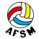 Futsal Association of Moldova