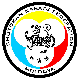 The Shotokan karate Federation of Moldova