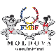 Federation of bodybuilding Moldova